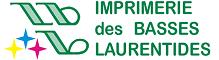 Imprimerie des Basses-Laurentides